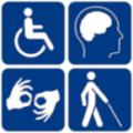 certification,Handicap